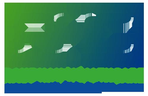 Raudhah Healthcare - Reach, Help & Care